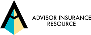 Advisor Insurance Resource