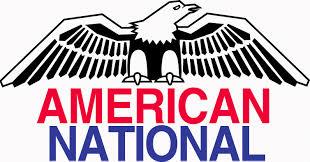 american-national