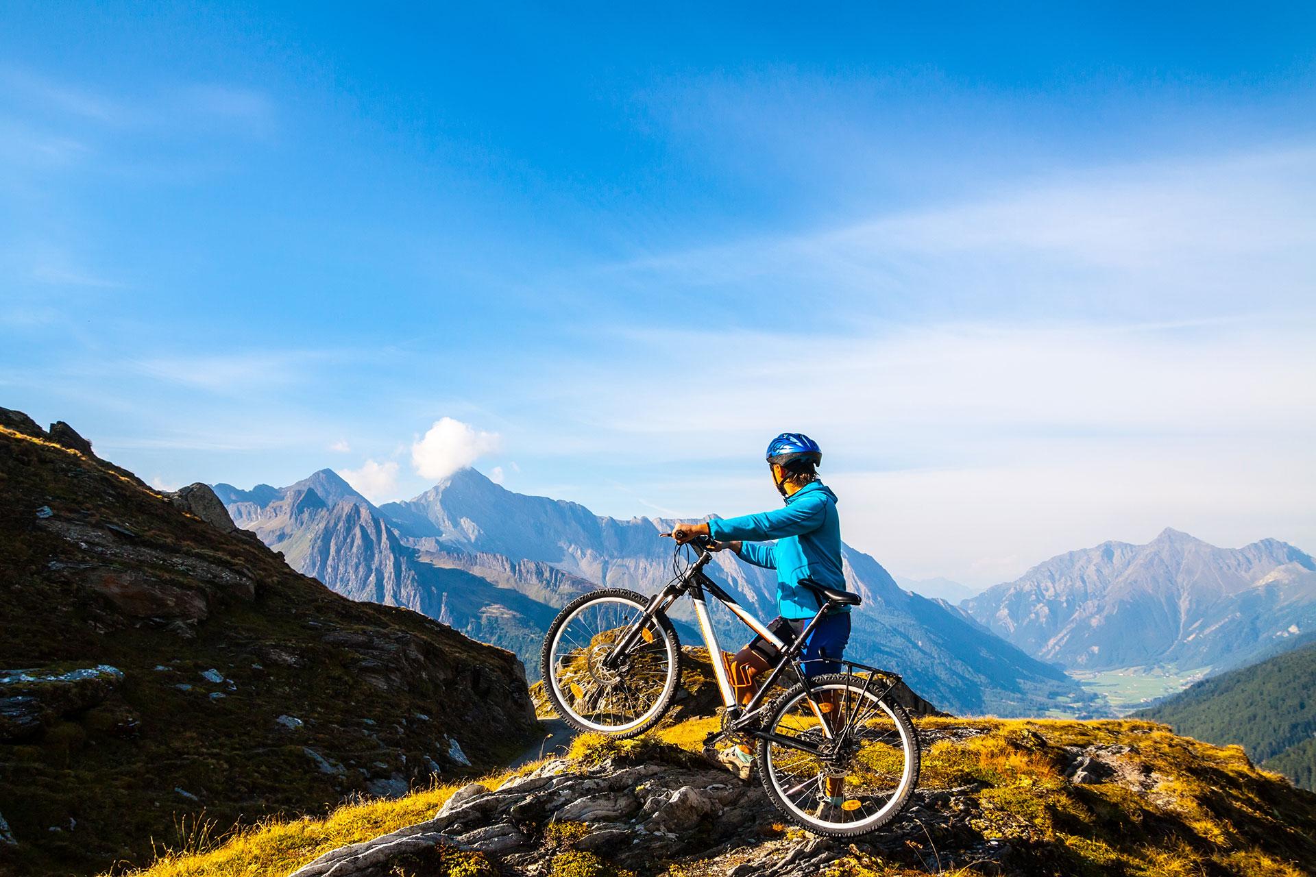 mountain-biker-large